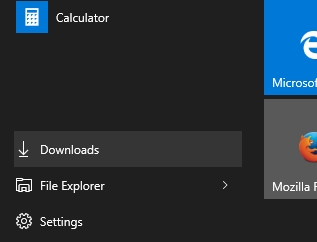 Windows10Downloads